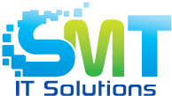 SMT IT Solutions